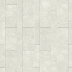 Expona 0,55PUR 5104 | Frosted Marble